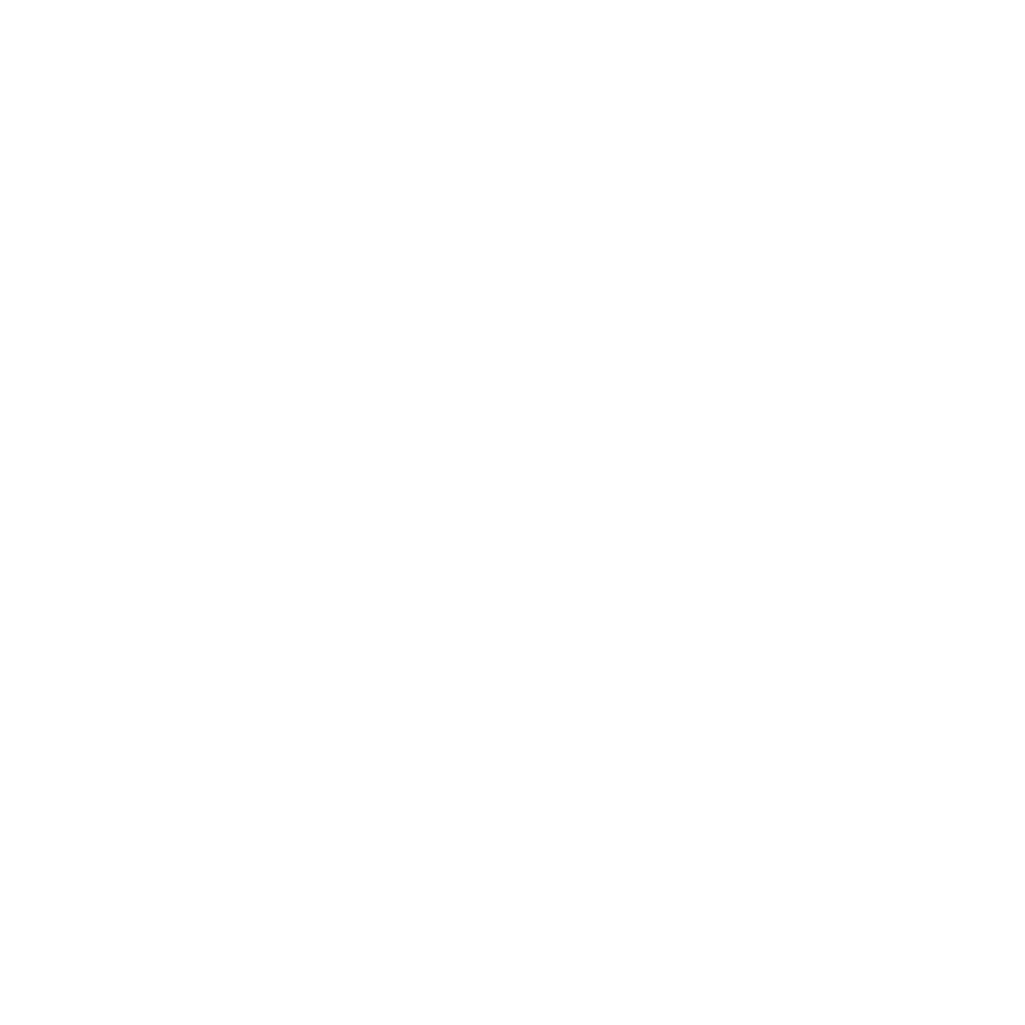 Giá cả hợp lý